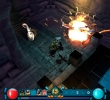 might_quest_epic_loot_impresiones_07