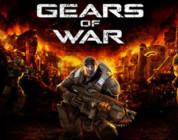 Gear of Wars para PC!!!!
