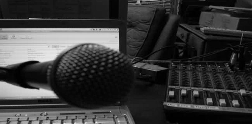 Cómo realizar grabaciones de radios de Internet FM/AM y emisiones
