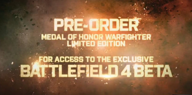 Battlefield 4 b