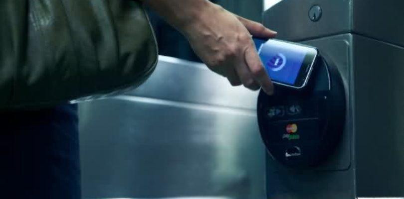 Los dispositivos con la tecnología NFC pueden darnos de que hablar en este año 2013