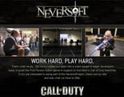 Call of Duty 10