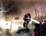 Multijugador Killzone 3 1