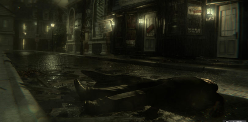 Murdered Soul Suspect The hardest case to solve