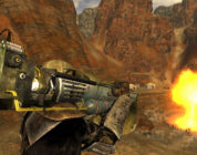 Fallout-New-Vegas-Lonesome-Road-1