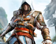 Assassins Creed IV Xbox 360