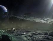Destiny Tierra