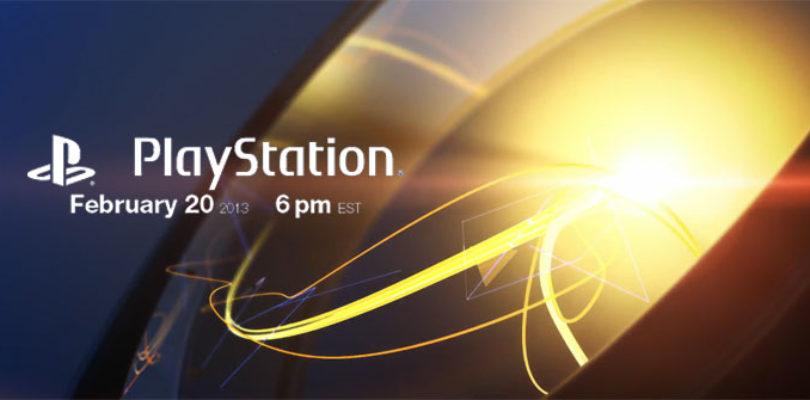 PS4 fecha