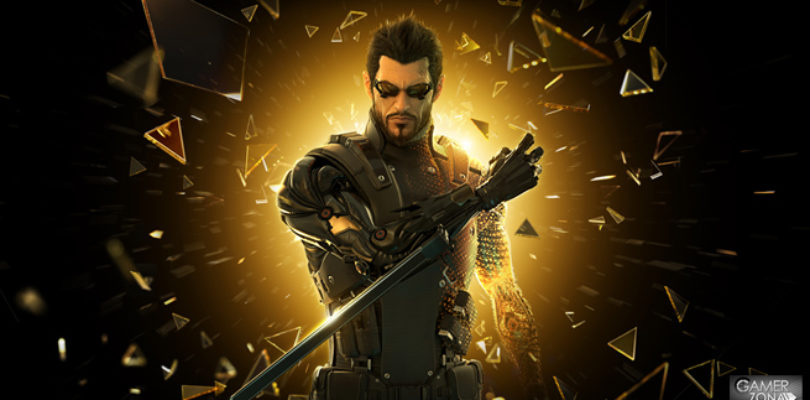 deus ex director cut