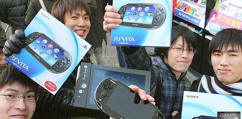PS-Vita-Japon