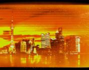 Battlefield 4 Shangai