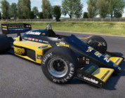 Project-CARS-video