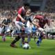 FIFA 14 Protección del Balón
