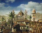 Assassins Creed 4