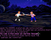 monkey island lucas arts