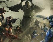 Gears of War Judjment expansión