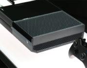 Xbox One juegos indie