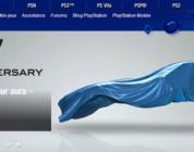 GT6 PlayStation 3