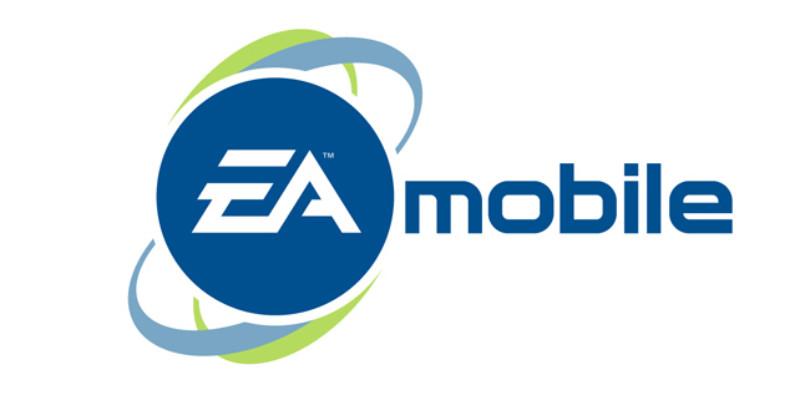 Electronic Arts Mobile