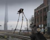 Half Life 3 Gamescom