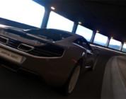 Nuevo Gran Turismo