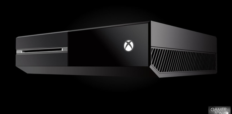 Xbox One plataforma