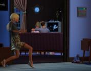 Sims-3-cuerpo-3