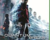 quantum break portada