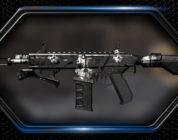 Call of Duty Ghosts incentivo