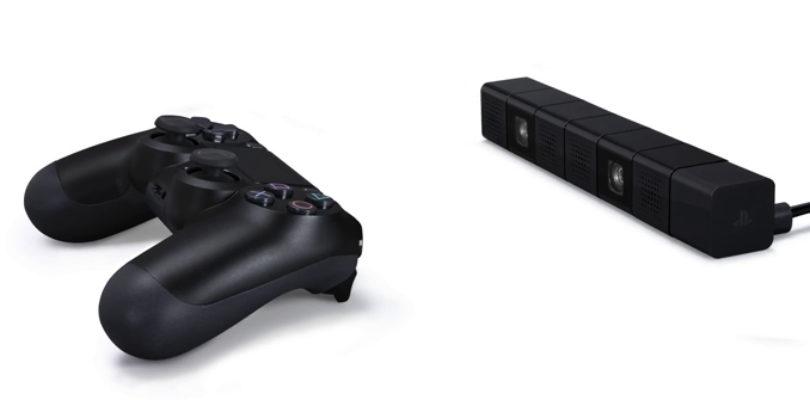 PS4 Xbox 720