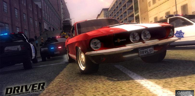 Driver-San-Francisco-cuerpo-2