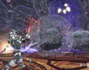 Primeros vídeos de DC Universe Online y Planetside 2 en PS4