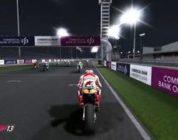 Nuevo tráiler de MotoGP 13