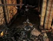 Dark Souls II nos brinda nuevos vídeos de su jugabilidad