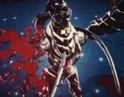Killer is Dead desvela sus ediciones europeas