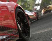 DriveClub se muestra en imágenes