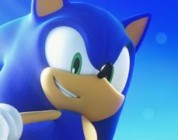 Sega anuncia su catálogo de juegos para el E3