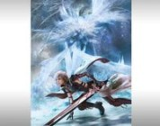 Nueva imagen promocional de Lightning Returns: Final Fantasy XIII