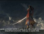 Tales of Xillia estrena su tráiler del E3 con subtítulos en castellano