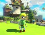 Nuevas imágenes para The Legend of Zelda: Wind Waker HD