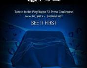 PlayStation 4 imagen