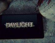 Nuevas imágenes y vídeo de Daylight