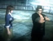 Dead Or Alive 5 Ultimate muestra nuevos combates en el E3 2013