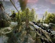 Killzone Shadow Fall muestra sus virtudes en vídeo