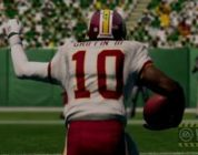 Madden NFL 25 presenta su vídeo del E3