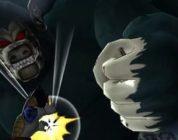 Explicados los distintos tipos de personajes de Dragon Ball Z Battle of Z