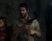 The Last of Us ya está a la venta