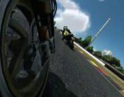 Tráiler de lanzamiento de MotoGP 13