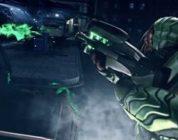 Tráiler de lanzamiento de XCOM Enemy Unknown en iOS
