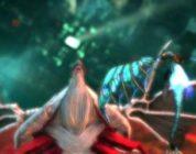 Los creadores de Crimson Dragon trabajan en un juego para Nintendo